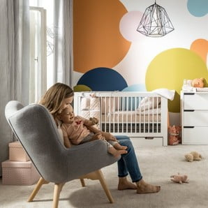 Funkčný nábytok do každej izby