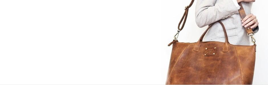 Aký typ kabelky sa k vám hodí najviac?
