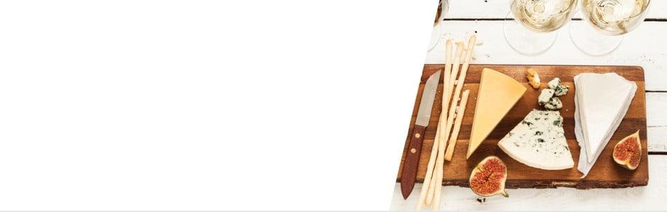 Elegantný Jean Dubost