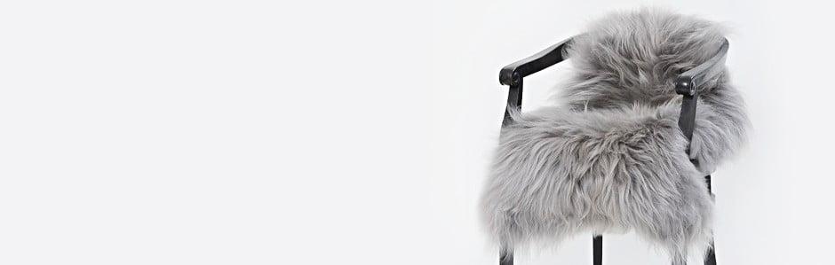 Arctic Fur: zateplite domov pravými kožušinami
