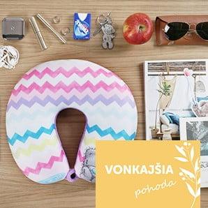 Česká značka prináša spoločenské hry a vychytávky na cesty
