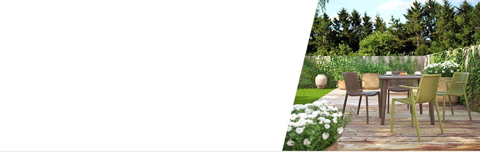 Pozvite si na záhradu ľahkýminimalizmus