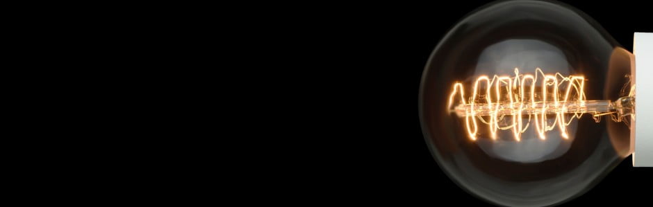 Bulb Attack: Majstri svetelnej elegancie