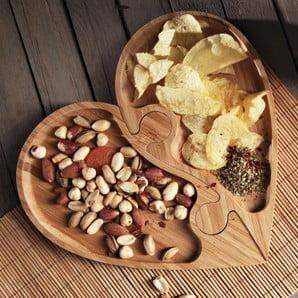 Odolné a antibakteriálne kuchynské doplnky