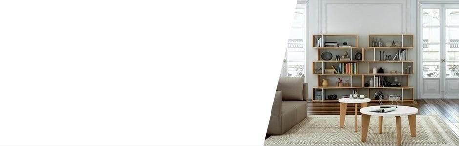 TemaHome, hviezda nábytku