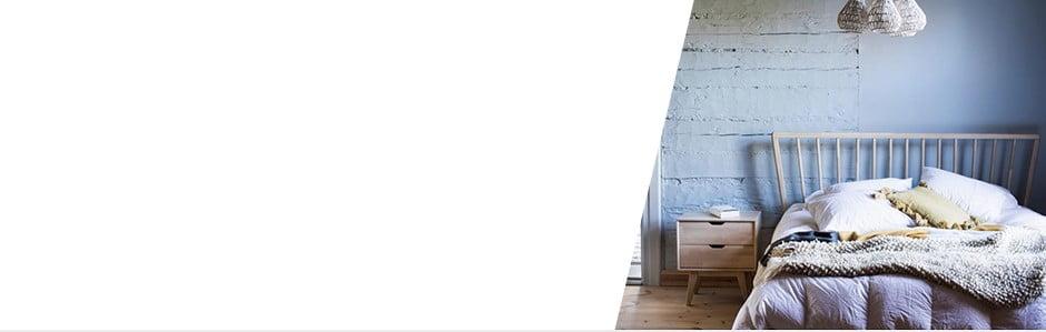 Kiteen: fínsky nábytok zbrezového dreva