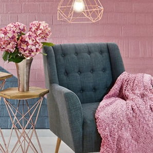 Nábytok a dekorácie InArt
