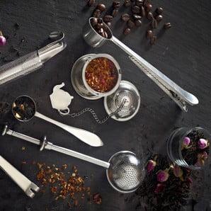 Dáte prednosť káve alebo lahodnému čaju?