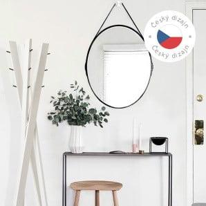 Nábytok mladej návrhárky Terezy Šaškovej