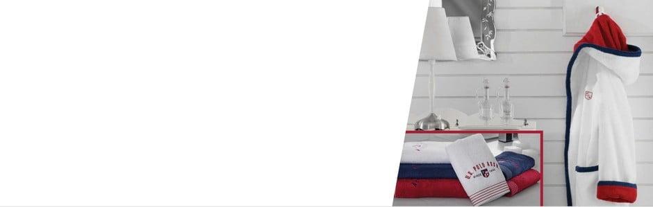 Americká ikona US Polo