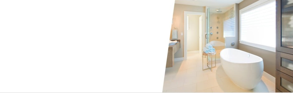 Vzdušná a praktická kúpeľňa teraz!