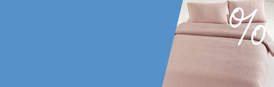 VEĽKÝ januárový výpredaj: obliečky