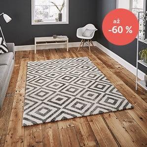 Ten pravý koberec pre váš domov
