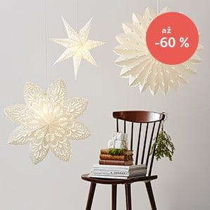 Svetelné dekorácie Best Season pre krásne Vianoce