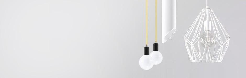Vo svetle minimalizmu