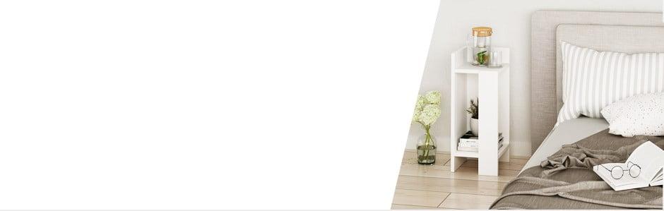 Homitis: moderný nábytok zaskvelé ceny