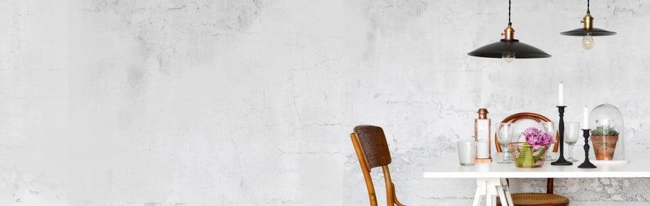 Dotyk škandinávskeho dizajnu