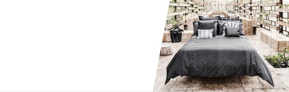 Home Concept, luxus pre vašu spálňu