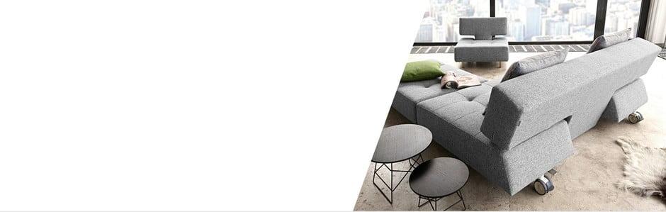Innovation, dánska ikona nábytku