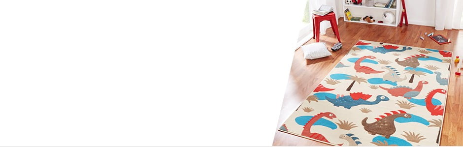 Hanse Home: hebké pohladenie, ktoré hrá farbami