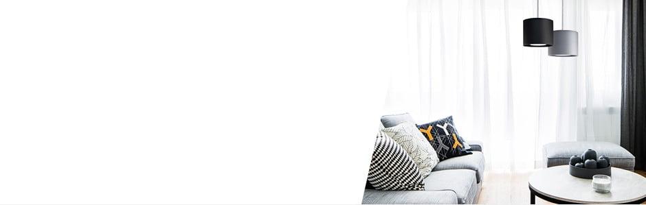 Žiarivý minimalizmus