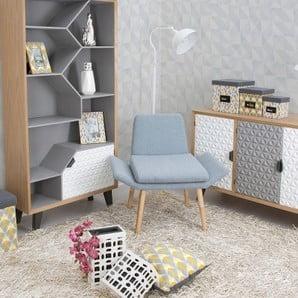 Zariaďte si šťastný domov s kúskami od Mauro Ferretti