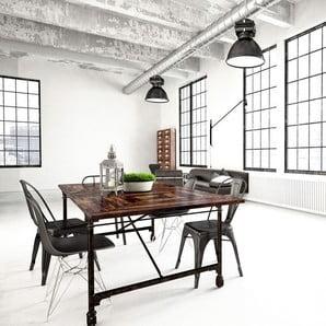 Jednoduchý, praktický a originálny štýl bývania