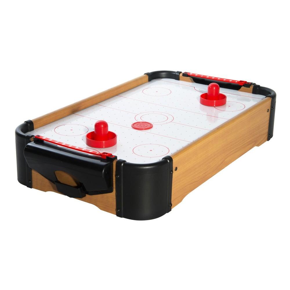 fef1949c6 Stolový mini hokej Le Studio Mini Air Hockey | Bonami