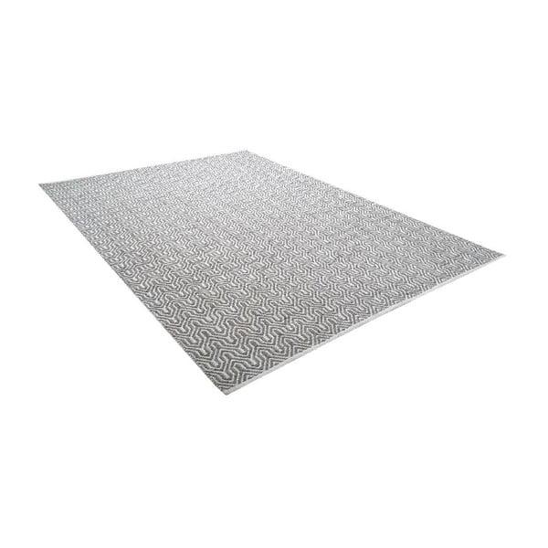Koberec Spring 200 Grey, 60x90 cm