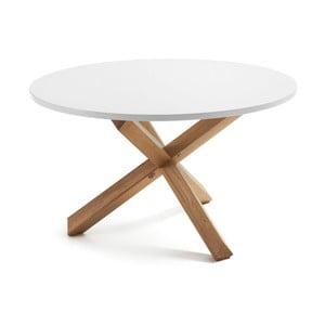 Jedálenský stôl La Forma Nori