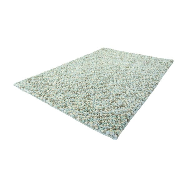 Detský koberec Nattiot Maya,100×140cm