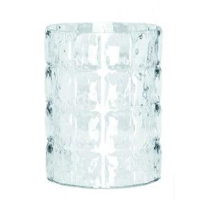 Váza Kartell Metalassé