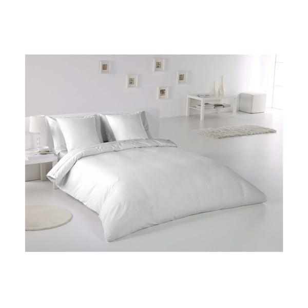 Obliečky Nordico Blanco, 200x200 cm