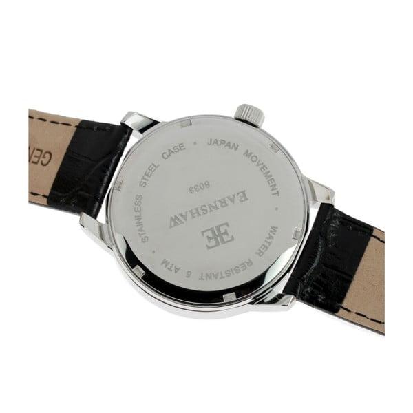 Pánske hodinky Thomas Earnshaw Cornwall ES02