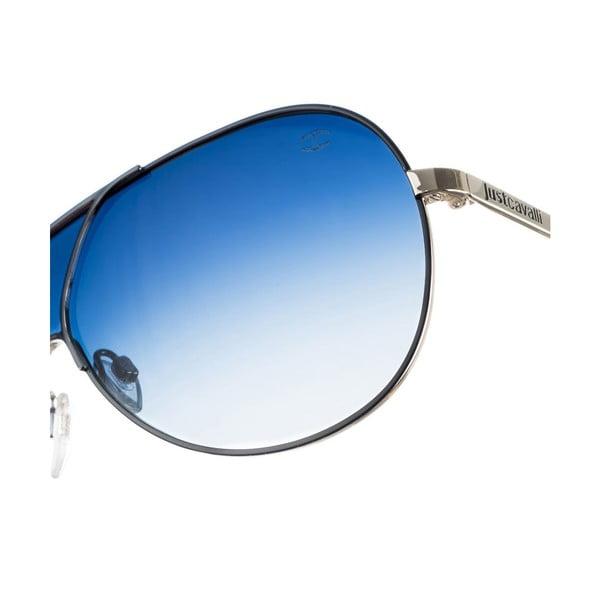 Pánske slnečné okuliare Just Cavalli Azul Marino