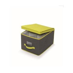 Úložná krabica s vekom Cosatto Caddy, dĺžka 30cm