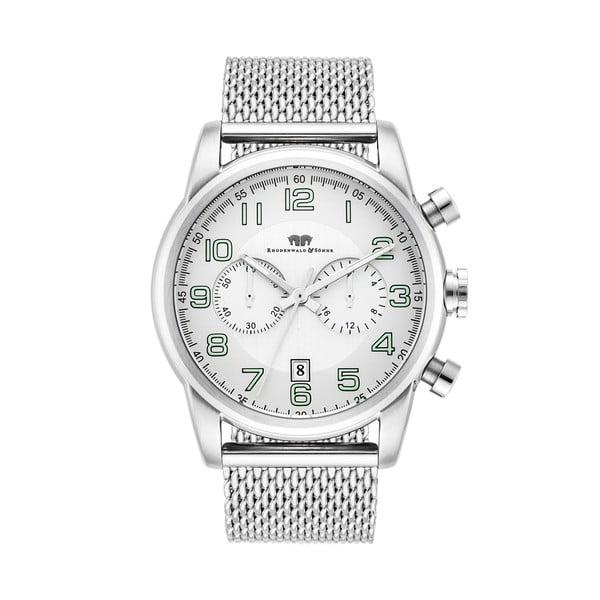 Pánske hodinky Rhodenwald&Söhne Skyracer Chrono