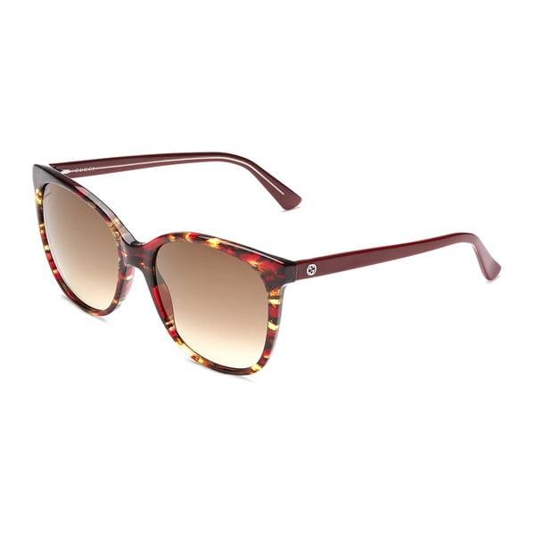 Dámske slnečné okuliare Gucci 3751/S 17R