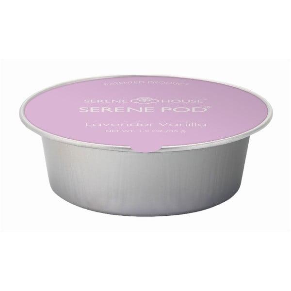 Vonná kapsula Serene Pod L - Lavender Vanilla, 35 g (2 ks)