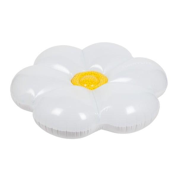 Nafukovací matrac Sunnylife Daisy