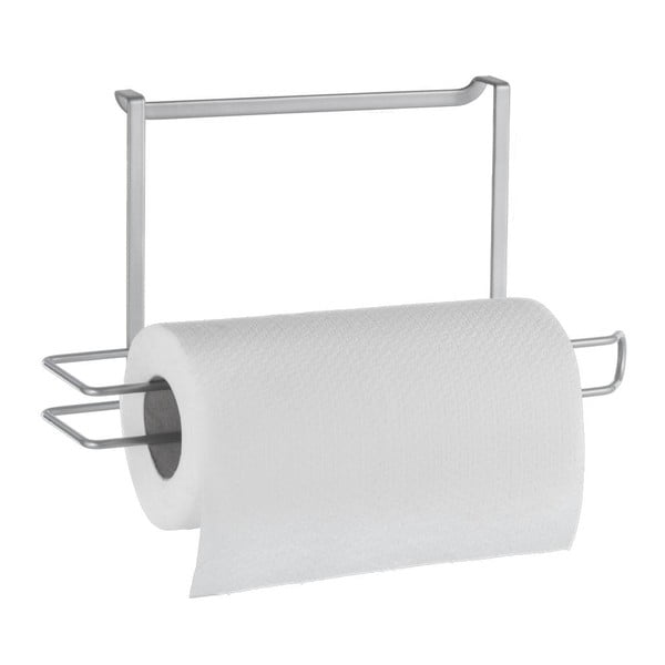 Závesný vešiak na papierové utierky Metaltex Galileo