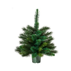 Umelý vianočný stromček Butlers, výška 60 cm