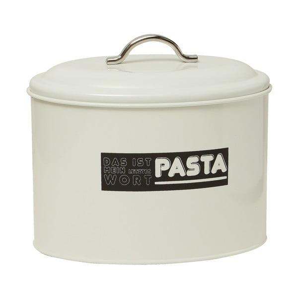 Dóza na cestoviny Pasta Box