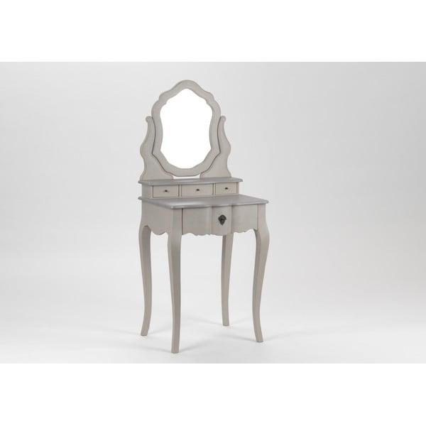 Toaletný stolík Grand Siècle