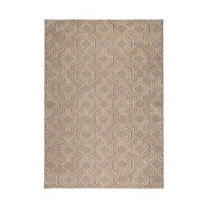 Vzorovaný koberec Zuiver Grace, 160 x 230 cm