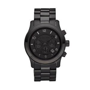 Pánske hodinky Michael Kors MK8157