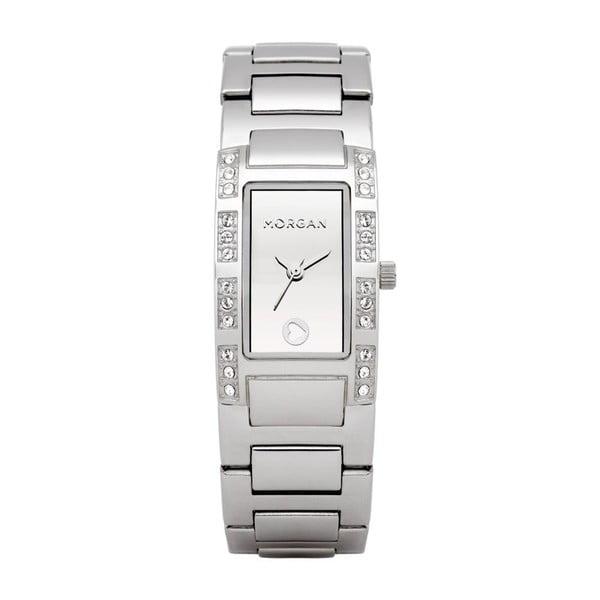 Dámske hodinky Morgan de Toi 1129SM