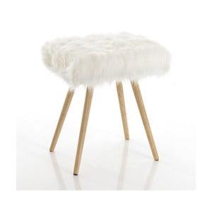 Stolička Tomasucci Cloud, 40×30×48 cm