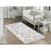 Odolný koberec Vitaus Penelope, 60 x 90 cm