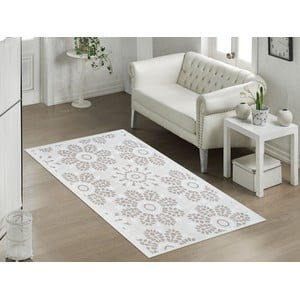 Odolný koberec Vitaus Penelope, 80×150 cm